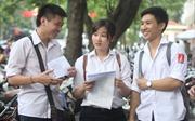 Hai điểm 9,5 môn văn tốt nghiệp THPT ở Đồng Nai