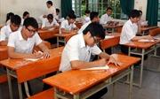 Có nên bỏ thi tốt nghiệp THPT?: Nhiều ý kiến trái chiều