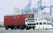 Chiến lược phát triển dịch vụ vận tải đến năm 2020