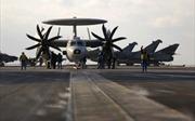EU thúc đẩy đổi mới quốc phòng thông qua Quỹ quốc phòng châu Âu
