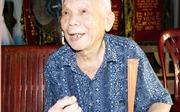 Đổi thay nơi giành chính quyền sớm nhất tỉnh Nghệ An