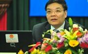 Kiện toàn nhân sự chủ chốt tỉnh Phú Thọ
