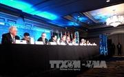 Các nước TPP sẽ ngăn chặn việc thao túng tiền tệ