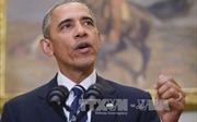 Mỹ, Nhật bác bỏ khả năng đàm phán lại TPP