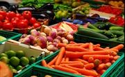 TPP tạo cơ hội cho nông phẩm Chile thâm nhập châu Á