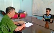 Khởi tố bị can đối tượng tàng trữ trái phép vũ khí tại Quảng Ninh