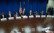 TPP - Lớn hơn sẽ tốt hơn