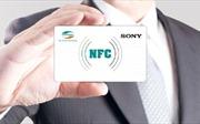 Viettel và Sony sắp triển khai giải pháp thẻ thông minh