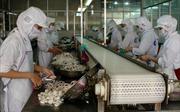 Ngành thủy sản tận dụng cơ hội tăng thị phần xuất khẩu