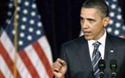 TPP sẽ giúp Mỹ dẫn dắt thương mại toàn cầu?