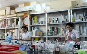 Điều kiện cấp phép với cơ sở bán lẻ thuốc