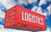 Quyết sách phát triển hệ thống dịch vụ Logistics