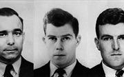 Harry Roberts và vụ án mạng chấn động Anh