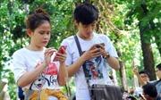 Mất sóng 3G, 4G MobiFone chưa rõ nguyên nhân tại một số khu vực ở Hà Nội