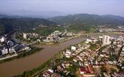 Xây dựng Lào Cai thành tỉnh phát triển của khu vực Tây Bắc