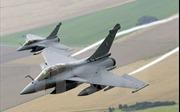 Tây Ban Nha tham gia chế tạo máy bay chiến đấu thế hệ mới của châu Âu