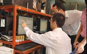 Đề xuất bỏ tội danh cung cấp dịch vụ trái phép trên mạng