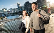 5 học bổng Đại học Victoria Wellington cho sinh viên ASEAN