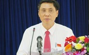 Bác bỏ việc tổ chức bầu cử phi pháp của Trung Quốc tại Trường Sa