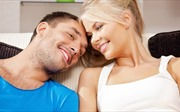 Đàn ông chu đáo bị thiệt thòi về tình dục