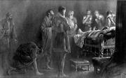 Bí ẩn cái chết của Alexander Đại đế - Kỳ 1