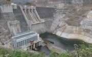 Khi nào thì hoàn thành Dự án di dân thủy điện Huội Quảng, Bản Chát?