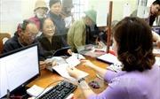 Phấn đấu 45% lao động tham gia bảo hiểm xã hội vào năm 2025