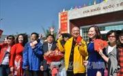Lạng Sơn phát huy tiềm năng du lịch biên giới