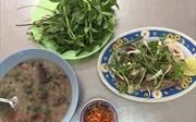 Đổi món với những quán cháo lòng 'ăn là ghiền' ở Sài Gòn