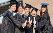 Du học sinh 'lao đao' do Australia siết thị thực lao động nước ngoài