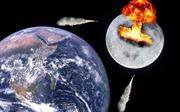 Mỹ và Liên Xô từng có tham vọng tấn công hạt nhân Mặt Trăng?