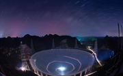 Khởi công dự án Kính thiên văn lớn nhất thế giới tại Chile