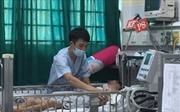 4 người tử vong do viêm não vi rút trong 4 tháng đầu năm