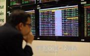 Chứng khoán ngày 9/12: VN-Index tăng hơn 2 điểm