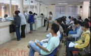 Từ ngày 31/8, việc kiểm định kỹ thuật an toàn lao động thuộc quản lý của Bộ Công Thương