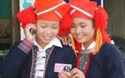 Đưa vào hoạt động Tổng đài tiếng dân tộc với 8 ngôn ngữ