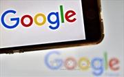 Google tại Nhật Bản bị phát hiện không kê khai khoản thu nhập 3,5 tỷ yen