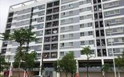 Căn hộ 25 m2: Giữa nhu cầu và nỗi lo tái hiện chung cư thời bao cấp