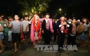 Ngày hội VHTTDL các dân tộc thiểu số biên giới Việt Nam - Lào sắp diễn ra tại Huế