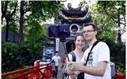 Liên kết vùng tạo sản phẩm mới, quảng bá hình ảnh cho du lịch Hà Nội