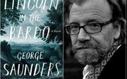 Nhà văn Mỹ George Saunders đoạt giải Man Booker 2017