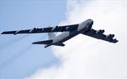 B-52 Mỹ trực chiến khiến tình hình Triều Tiên nguy hiểm hơn thời Chiến tranh Lạnh?