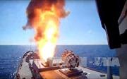 Nga đặt lộ trình phát triển các hệ thống tên lửa mới