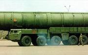 Trung Quốc có thể đã thử tên lửa ICBM ngay trước khi đón Tổng thống Trump