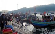 Tạo bứt phá cho kinh tế biển miền Trung