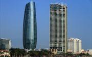 Sở Nội vụ Đà Nẵng: Thông tin thành phố lập hai quận mới không chính xác