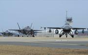 Mỹ từng lên kế hoạch tấn công tên lửa Triều Tiên