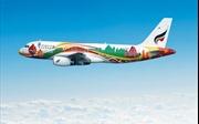 Nhiều hãng hàng không quốc tế đua nhau mở đường bay thẳng giá rẻ từ Việt Nam