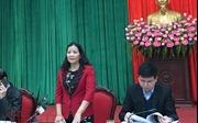 Hà Nội tiếp tục nâng cao chỉ số năng lực cạnh tranh cấp tỉnh