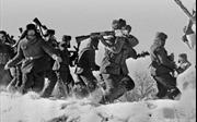 Trung Quốc phục kích lính Nga, chiến tranh hạt nhân từng suýt bùng nổ